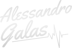Alessandro Galas